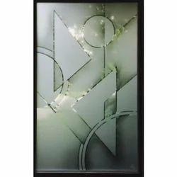 Bathroom Doors Coimbatore decorative glass door in coimbatore, tamil nadu | manufacturers