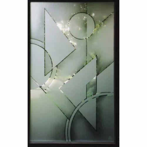 Stained Door Design Glass Doors Excellent Glass Engravers