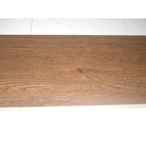 Burl Walnut Wooden Flooring