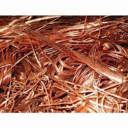 Copper Mill Berry