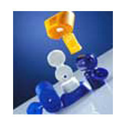 Plastic Injection Moulding Articles