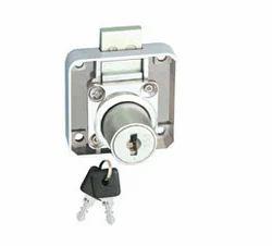 Stainelss Steel Multi Purpose Locks