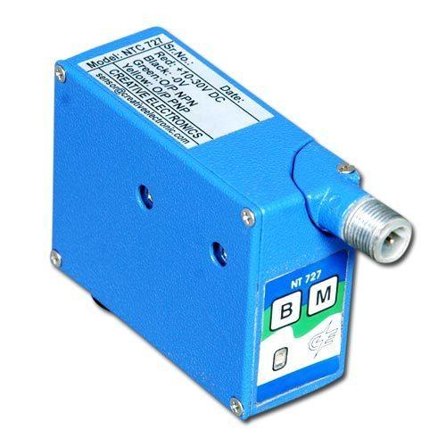 NTC727 Color Mark Sensor