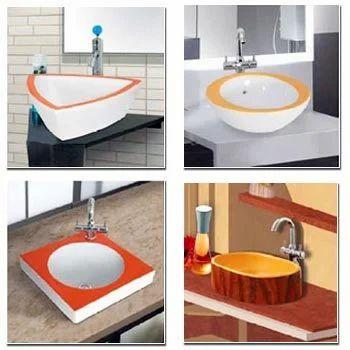 Sanitary Ware Bathroom Sanitary Ware Exporter From Morbi