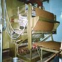 Latex Spraying Unit Machines