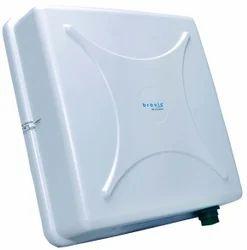 AC 130 Series Wireless Distribution System