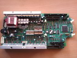 Schlafhorst PCB Service