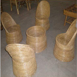Cane Furniture At Best Price In India