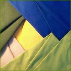Poplin Cotton Fabrics