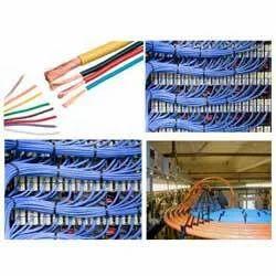 LAN Cabling Installation