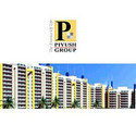 Residential Properties Of Piyush Group