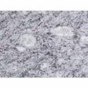 Lavendor Blue Granites