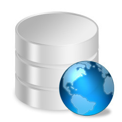 Business Directories & Databases Services