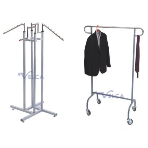 Way And Coat Hanger Stand At Rs 3000 /onwards