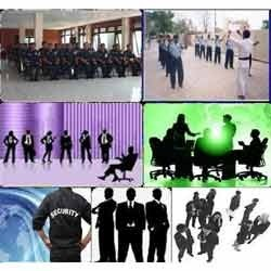 Security Training And Consultancy Services in Sahpurjat, New