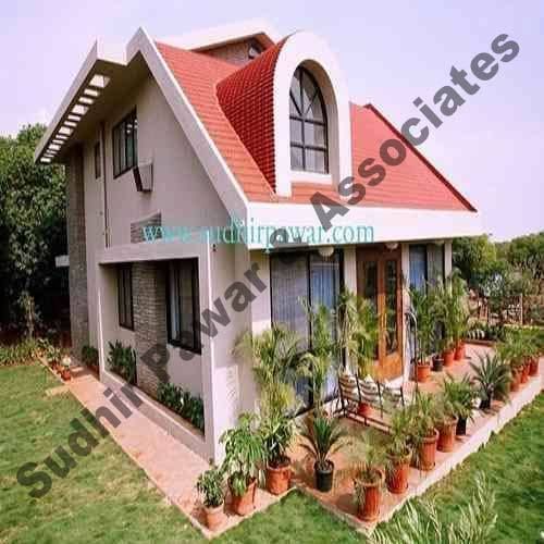 pune real estate projects