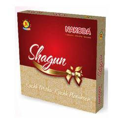 Shagun Gift Boxes
