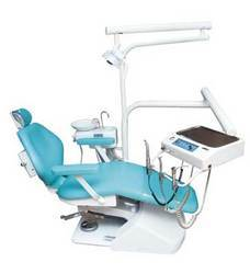 Dental Chairs In Lucknow Uttar Pradesh Get Latest Price