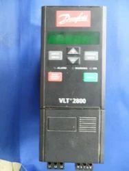 Repair VLT 2800