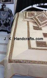 King Style Bedspread