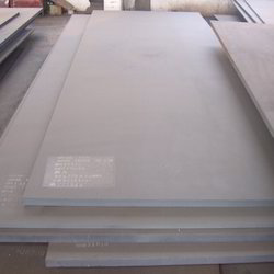 ASTM A 516 GR 70 HIC Nace Tested Steel Plates