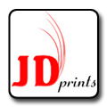 J. D. Engineers