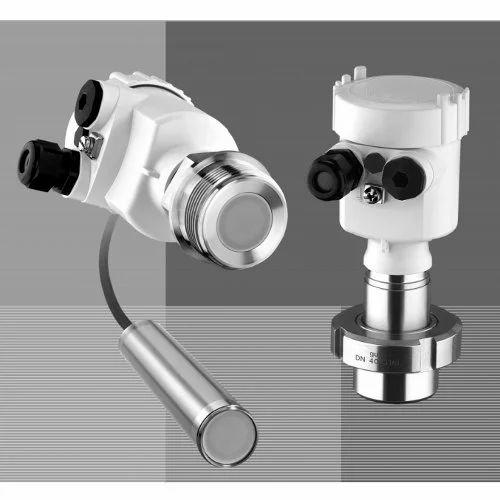 Vega Products - Digital Radar Wholesale Trader from Pune
