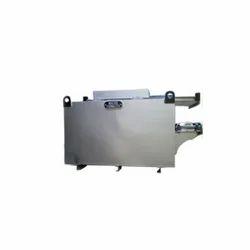 Die Heating Oven