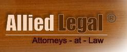 Paralegal - Title Search