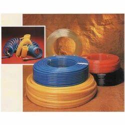 Us Nylon Tubings Manufacturer 11