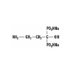 Pamidronate Disodium