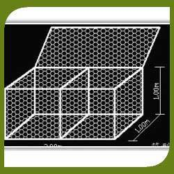 Gabion Box Suppliers Manufacturers Amp Traders In India