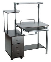 Computer Tables - Desktop Table Suppliers, Traders & Manufacturers