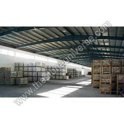 Quality Packed Material For Export