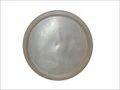 Aluminium Tope Cover