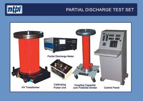partial discharge test set partial discharge test set up manufacturer from kolkata. Black Bedroom Furniture Sets. Home Design Ideas