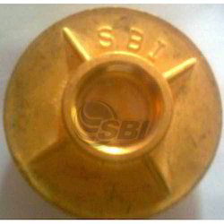 Brass Hydrant Valve Parts