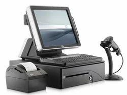Point Of Sale Desktop