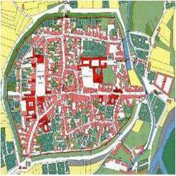 Cadastral Survey Services in Pune   ID: 2970499348
