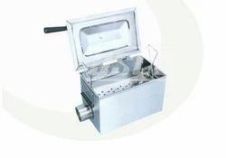 SS Electric Instrument Sterilizer