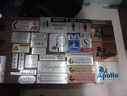 Metal Photo Printing Services