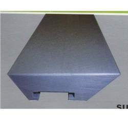 Suction Boxes