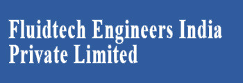 Fluid Tech Engineers India Private Limited.