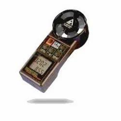 AZ-8904 Anemometer