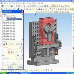 CAD, CAM And CNC Software Training