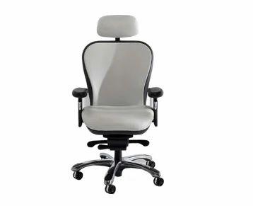 Cxo Office Chair