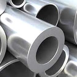 Heavy Wall Thickness Tubes