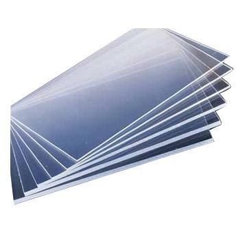 Acrylic Plastic Sheet | Delhi Fiber Glass | Wholesaler in Rohini