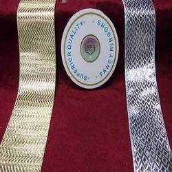 Dyable Ribbon