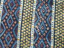 Kalamkari Handblockprint Fabric